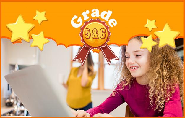coding for kids nepal