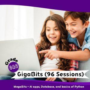 kids coding classes