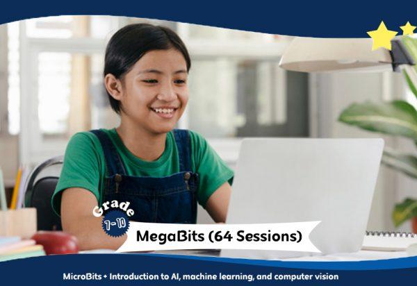 online coding for kids